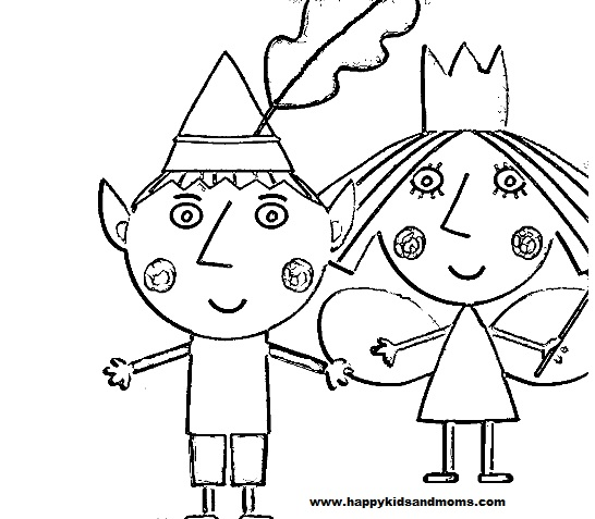 Lil SPF Q.T. Free Coloring Page   Baby coloring pages, Coloring ...   477x546